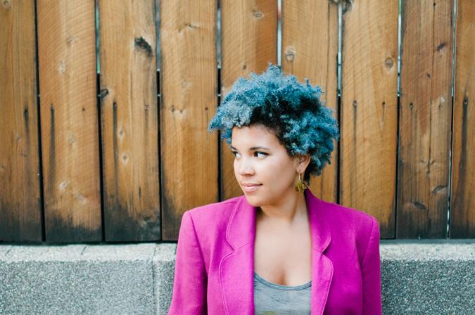 Valerie Bentson Nude Photos 31