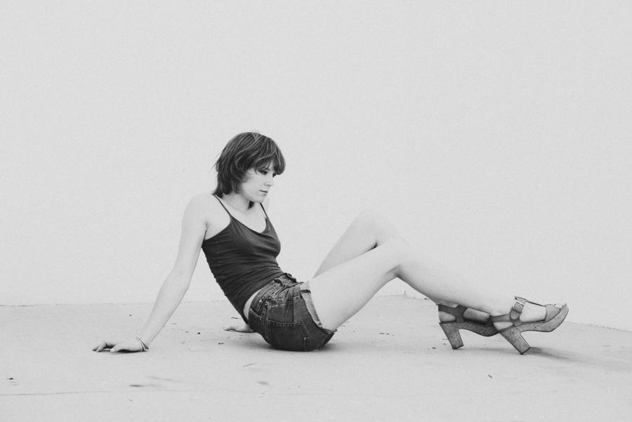 Valerie Bentson Nude Photos 70